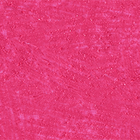Розово 527