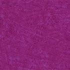 Виолетов 525