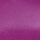 Виолетов