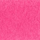Розов 108
