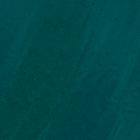 Петролено Зелен 08