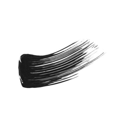 спирала за подобряване на миглите