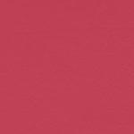 Класическо Червено