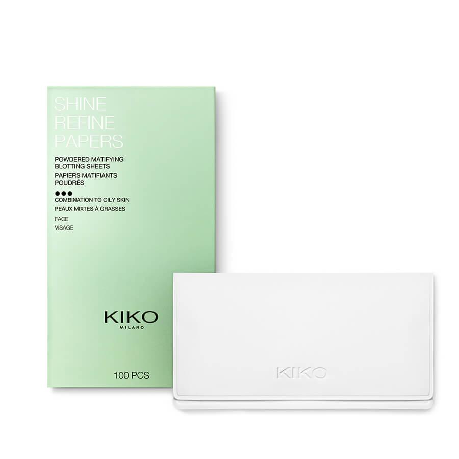 Кърпички За Лице kiko